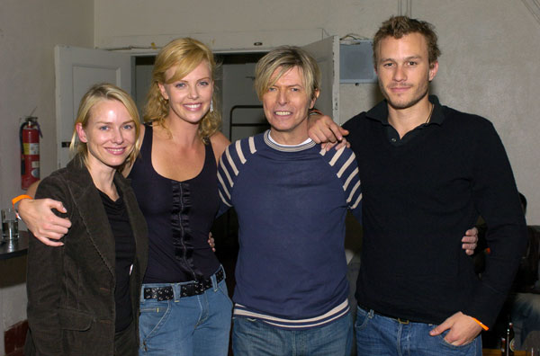 bowie-with-heath-ledger-naomi-watts-2004.jpg