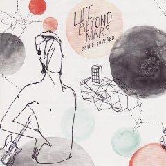 life-beyond-mars-cover.jpg