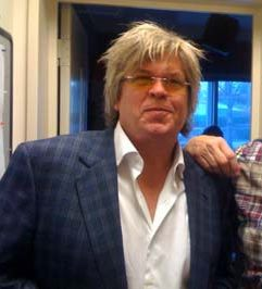 040208_neal_ron_white-1